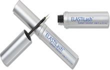 Non-prescription, hypoallergenic lash conditioner for thicker, fuller-looking lashes.